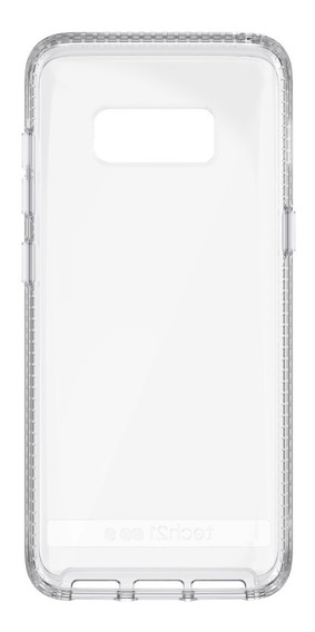 Funda Samsung Galaxy S8 Tech21 Pure Clear Clear