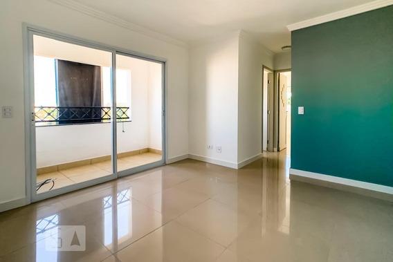 Apartamento Para Aluguel - Vila Rosália, 2 Quartos, 57 - 893106379