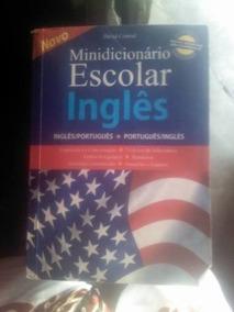 Dicionario Ingles/portugues