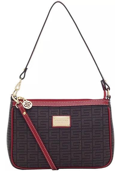 Bolsa Transversal Tiracolo Smartbag