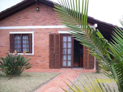 Casa Calito Ideal Para 8 Personas