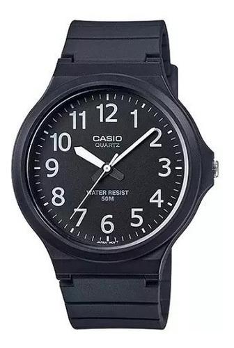 Relógio Casio Masculino Original Barato Lançamento