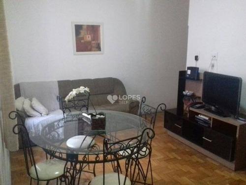 Apartamento À Venda, 85 M² Por R$ 220.000,00 - Fonseca - Niterói/rj - Ap32798