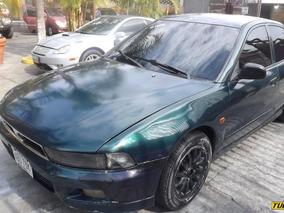 Mitsubishi Galant Mx