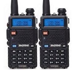 Radios Uv-5r