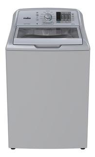 Lavadora Automática 20 Kg Silver Mabe - Lmc70201wgab0