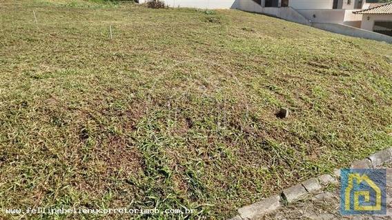 Terreno Em Condomínio Para Venda Em Cabo Frio, Peró - Terrc002