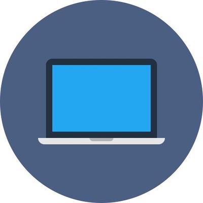 Sitios Web: Tienda Online, Blog, Empresa - Vendé En Internet