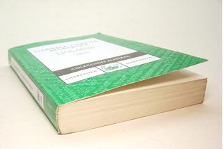 Cien Años De Soledad Gabriel Garcia Marquez Libro A