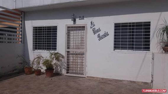 Casas En Venta 04166467687 Casa Los Girasoles La Morita Ii