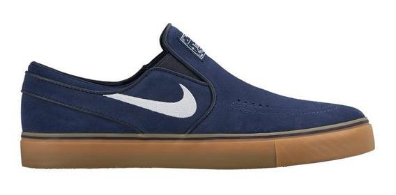 Zapatillas Nike Sb Stefan Janoski Slip