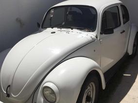 Volkswagen Vw Van 96