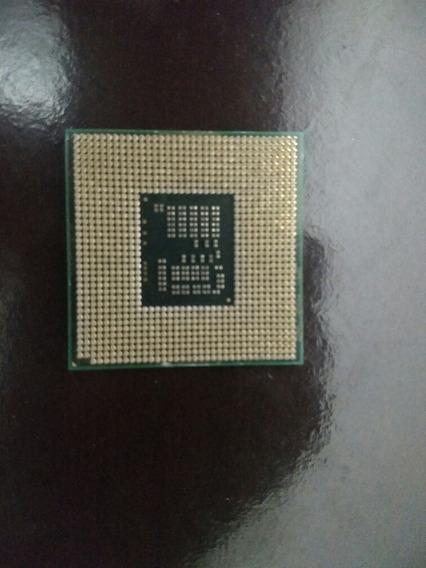 Processador Intel Core I5 460m
