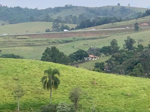 Imagem 1 de 14 de D07- Terreno Rural / Invista Já