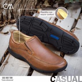 521cf18f82 Zapatos Calimod Hombre - Calzado Hombre en Mercado Libre Perú