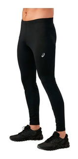 Leggings Asics Essential Tights Mallas Lycra Correr Gym