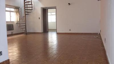 Salão Em Mooca, São Paulo/sp De 364m² À Venda Por R$ 2.150.000,00 Ou Para Locação R$ 8.000,00/mes - Sl232172