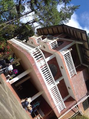 Finca Campestre Km18, Condominio
