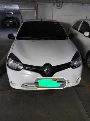 Renault Clio Renault Clio Style
