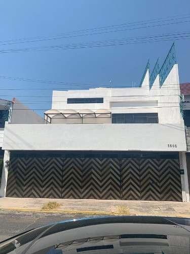 Casa - El Mirador