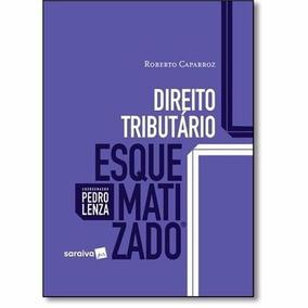 2016 gratis livros epub direito