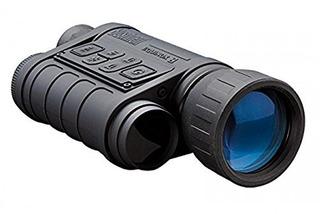 Bushnell Equinox Z Digital Night Vision Monocular, 6 X 50 Mm