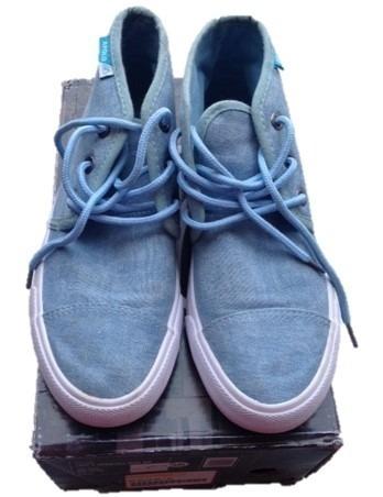 Zapatos + Deportivos + De Dama + Marca + Apolo + Originales