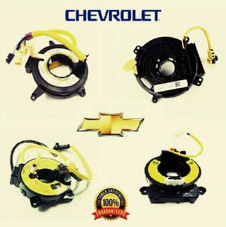 Cinta Clock Spring Chevrolet Sail Cruze Captiva Sz Aveo Spar