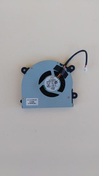 Cooler Itautec Infoway A7520 Cod:0015