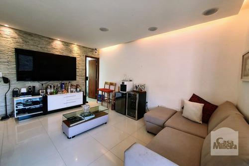 Imagem 1 de 15 de Apartamento À Venda No Buritis - Código 327415 - 327415