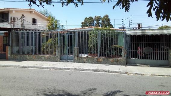 Casa En Fundación Mendoza