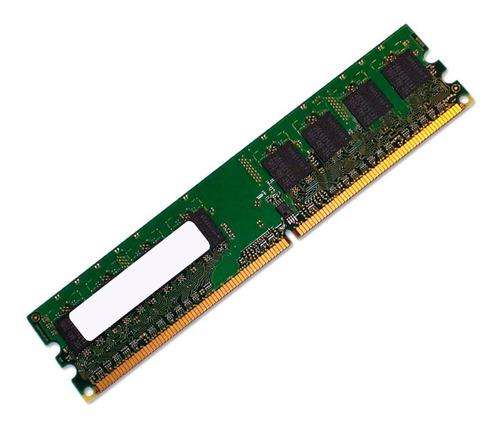 Imagem 1 de 1 de Memoria Serv Smart 512mb 1rx8 Pc2 4200e M391t6553cz3-cd5