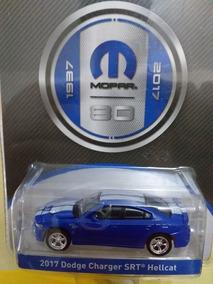 Miniatura Dodge 1.64