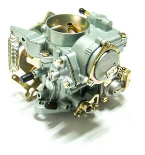 Carburador Vw Sedan 1600 Vocho Sin Sistema