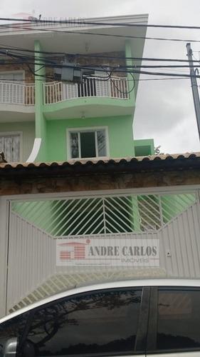 Casa - Ref: 1488
