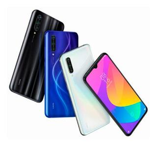 Xiaomi Mi 9 Lite Envíos Inmediatos