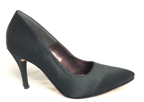 Zapato Mujer Heyas Cosmo