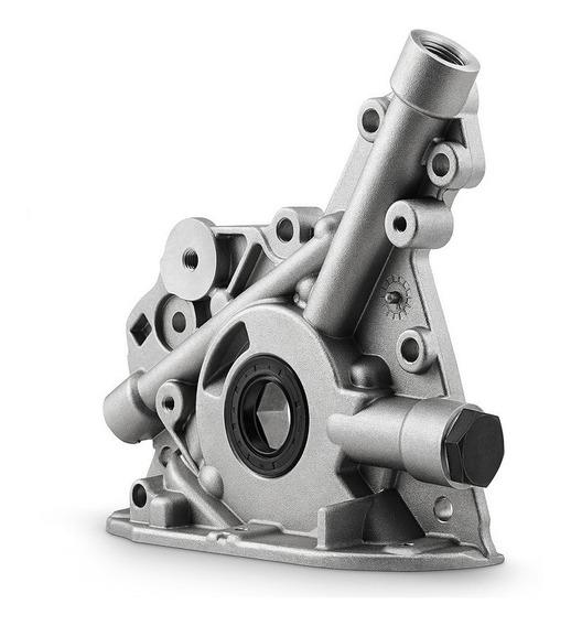 Bomba De Oleo Para Motor Fiat Ducato 2.8l 8v 05-09