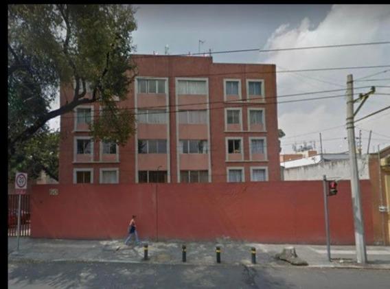 Remate De Casa De 3 Recámaras Col. Lindavista