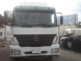 Mercedes-benz Axor 1933 S 2007\2007