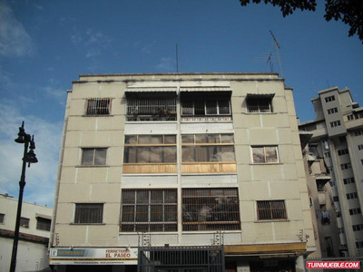 Apartamentos En Venta Dg Mls #19-2473