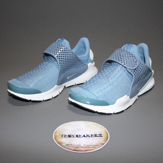 Tênis Nike Sock Dart