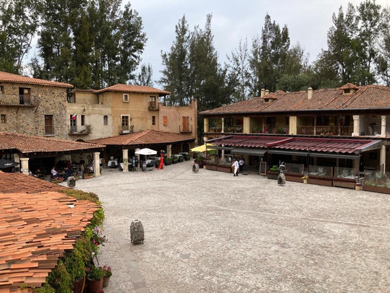 Exclusivos Terrenos En Valquírico Tlaxcala
