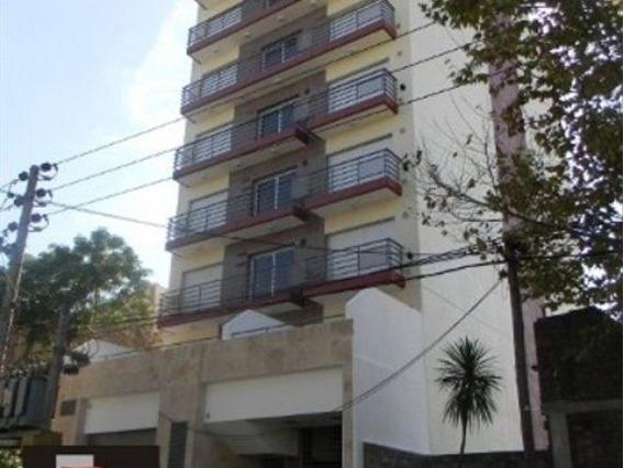 Departamento En Alquiler En Florencio Varela Oeste