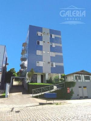 Apartamento No Bom Retiro Com 1 Quartos Para Locação, 60 M² - 6275