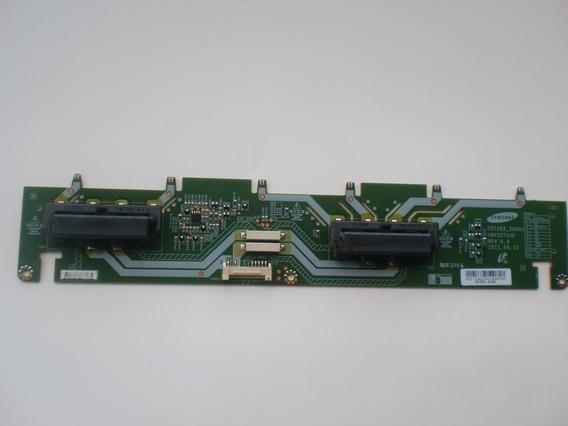Inverter / Inversor Tv Lcd Samsung 32 - Ln32d403e2d ($15)