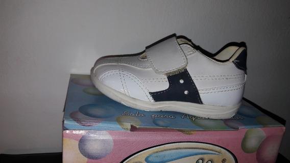 Zapatos Nene