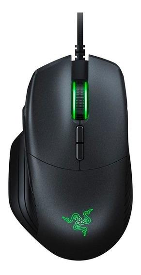 Mouse Gamer Razer Basilisk Fps 5g 16000dpi Preto