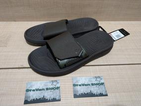 Mercado Nike Sandalias Accesorios En Libre Y Ropa Perú PXuiOkZT