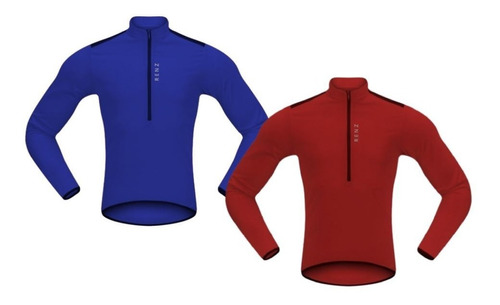Jersey Ciclismo  +obsequio